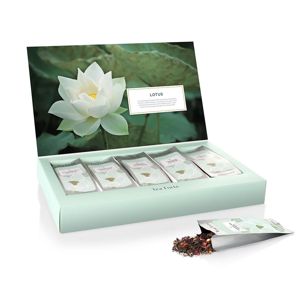 lotus ceai beneficiază de pierdere în greutate