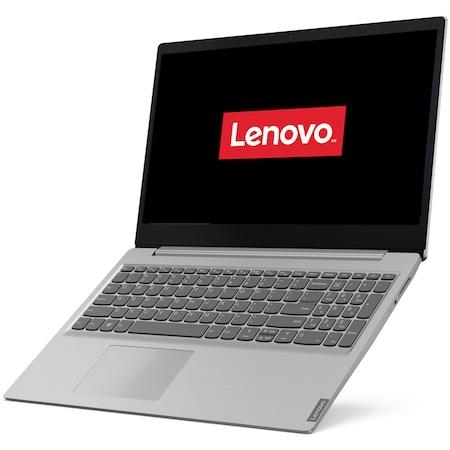 Лаптоп LENOVO ideapad S145-15AST