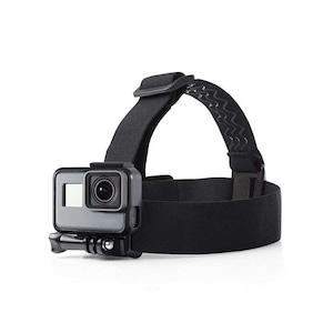Поставки за екшън камери