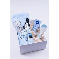 Ajándékcsomag Fiúknak, Mini Mickey