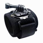 Универсална ротационна стойка за ръка OEM за спортни видео камери