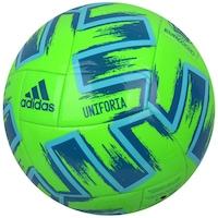 scaun minge de fotbal