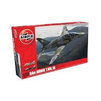 kit airfix