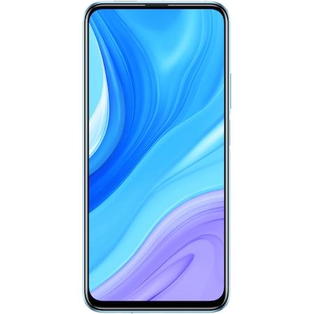 reparatii telefoane giurgiu - Huawei P Smart Pro