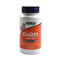 súlycsökkentő koenzim q10 hogy a szoptatás abbahagyása után mennyi idő alatt fogyjon le