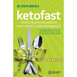 cartea dieta ketogenica online