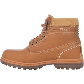 Мъжки обувки Dakota Light SRB,Цвят Светло кафяви, Размер 45