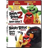 rafturi pentru dvd uri