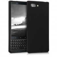 blackberry key2 altex