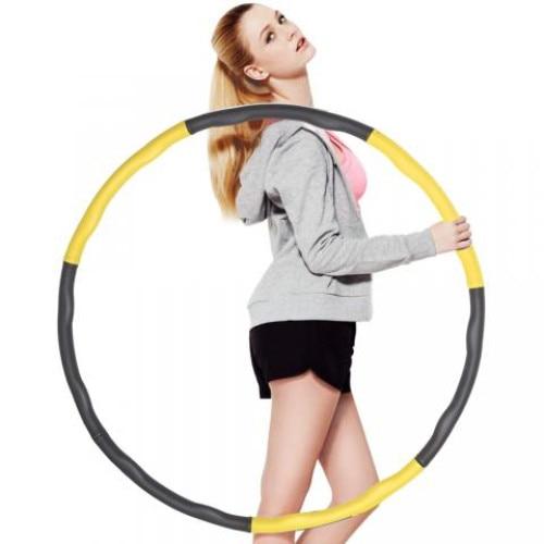 hula hoop povestiri în greutate)