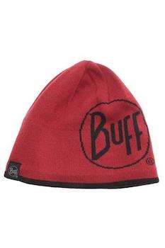 Топла поларена шапка BUFF, При екстремен студ 0 С /-20 С, Червен, 184627 2- 75-66