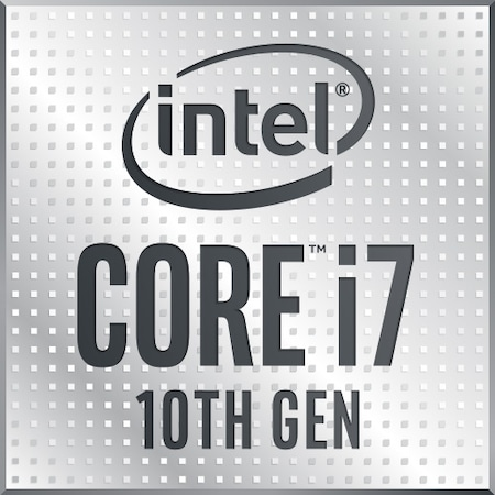 "Laptop HP 17-by3027nq cu procesor Intel® Core™ i7-1065G7 pana la 3.90 GHz, 17.3"", Full HD, 8GB, 256GB, NVIDIA® GeForce® MX330 2GB, Free DOS, Natural Silver"