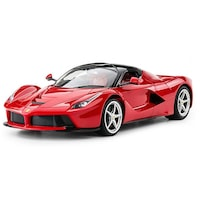 Rastar - La Ferrari F70 1:14 távirányítós autó