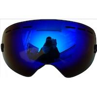 decathlon ochelari ski copii