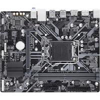 kit placa de baza procesor i3