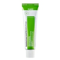 PURITO Centella Green Level regeneráló krém 50ml