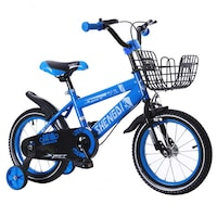 cos bicicleta copii decathlon