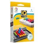 Joc Smart Games - IQ Puzzler PRO