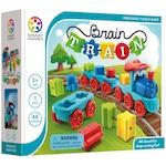 Joc Smart Games - Brain Train