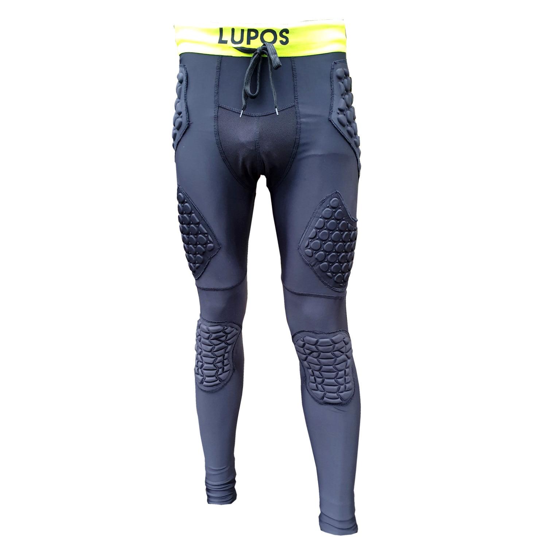pantaloni de compresie varicoză