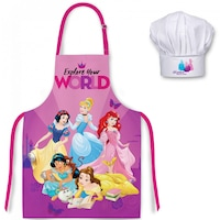 set printese disney