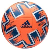 mingi de fotbal decathlon