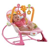 scaun verde la nou nascuti