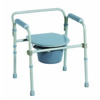 scaun pentru toaleta