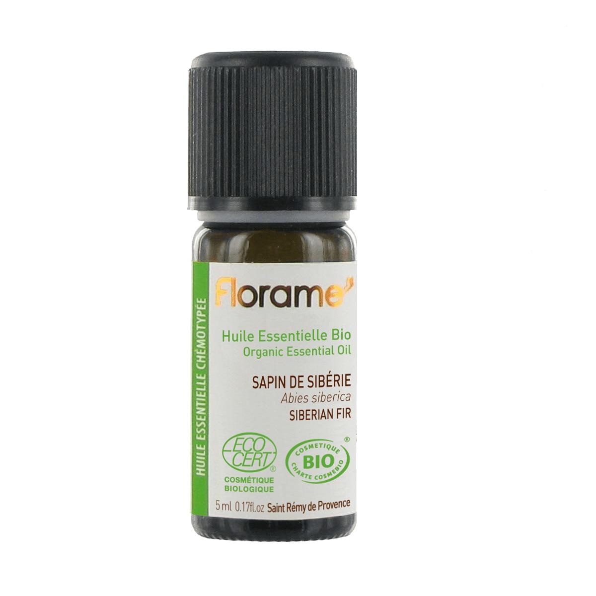ulei de brad pentru tratarea artrozei