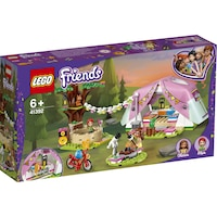 lego friends carrefour