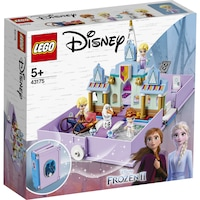 set disney princess