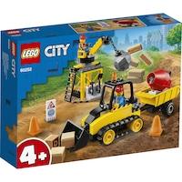 carrefour jucarii lego city