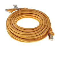 cablu ftp bricodepot