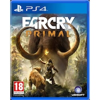 far cry 4 altex xbox 360