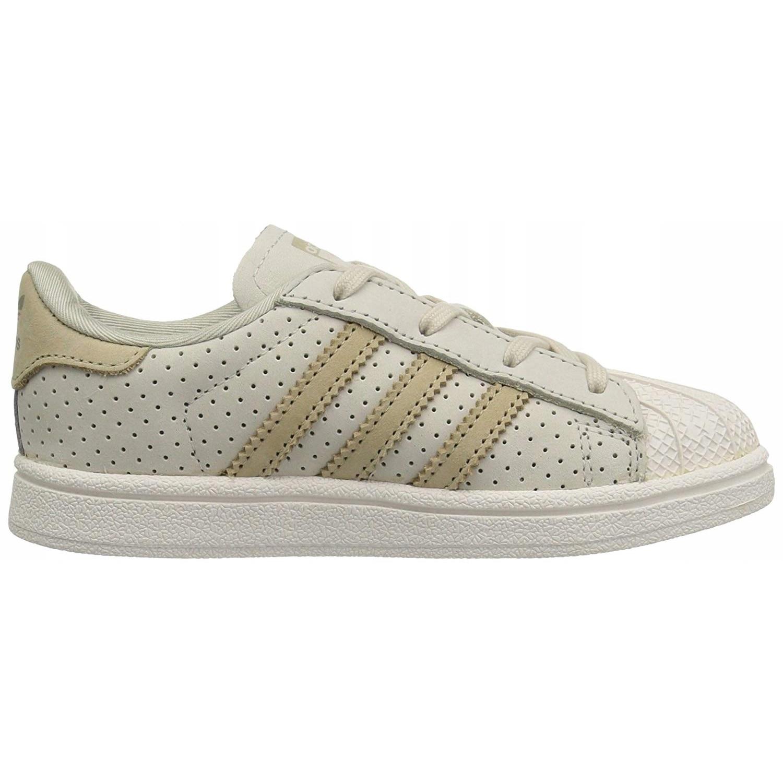 Buty Adidas Originals Superstar Fashion Bb2527 22