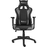 scaun gaming genesis altex