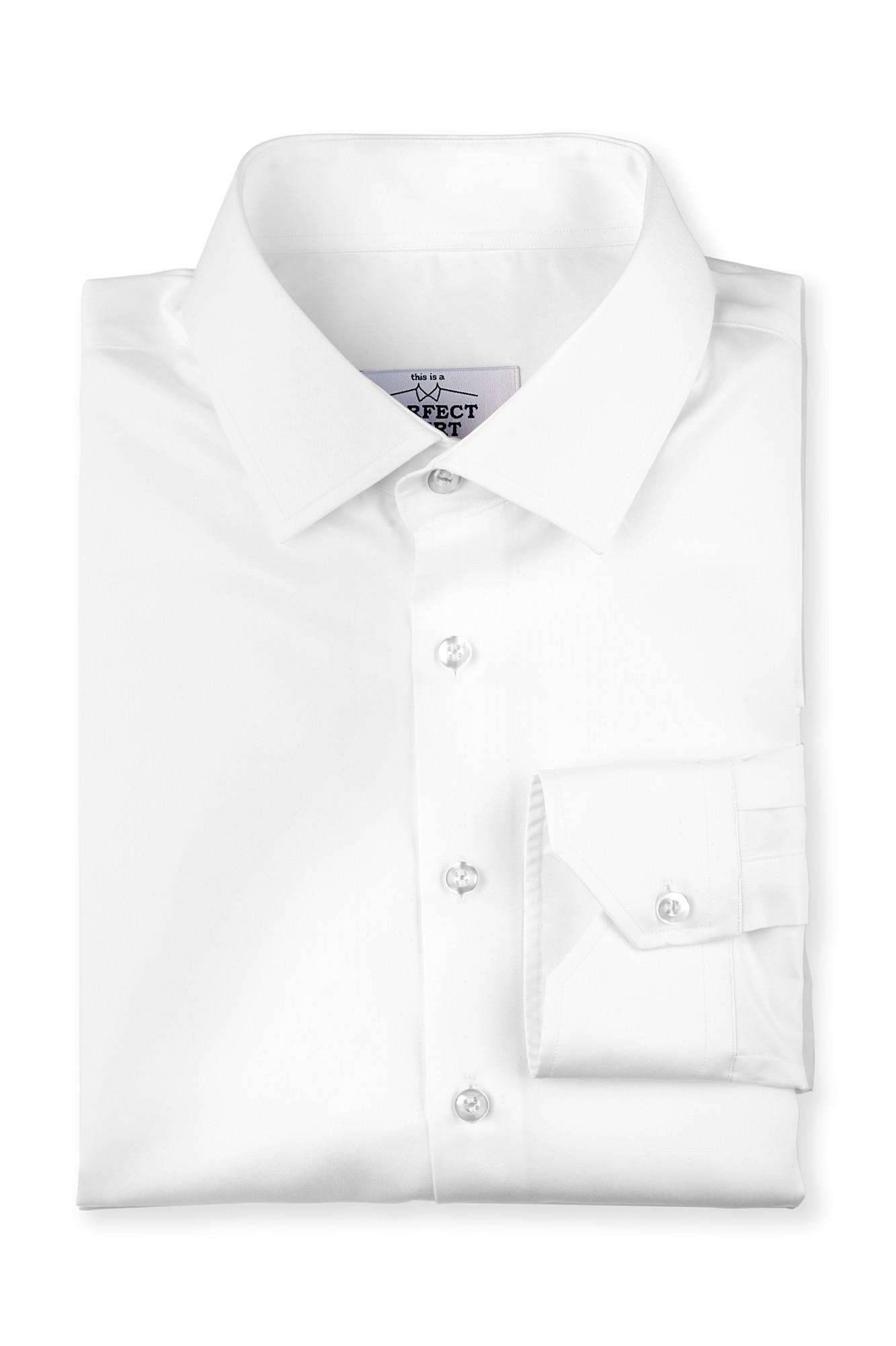 cămașă de slăbire a corpului bărbaților)
