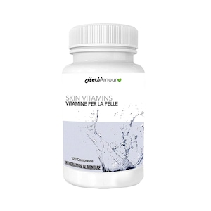 vitamine pentru preparate de oase și articulații)