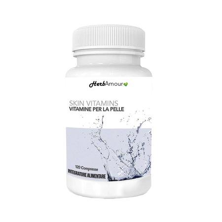 vitamina c articulatii)