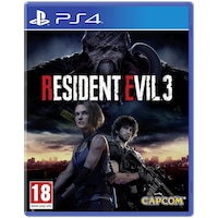 altex resident evil 2 remake