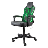 scaun scolar reglabil