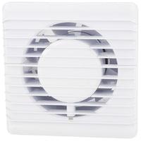 ventilatoare tubulatura aer cald