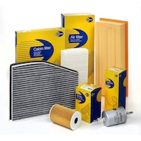 radiator opel zafira b 19 cdti