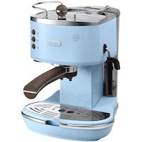 espressor delonghi vintage