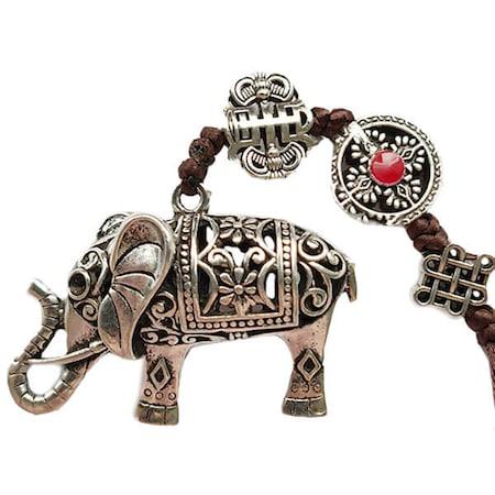 pierderea în greutate elefant