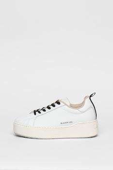 Blauer, Madeline bőr sneaker, 40