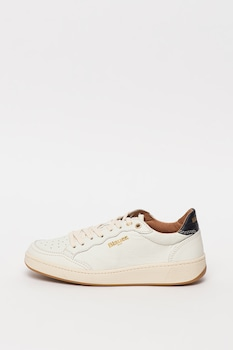 Blauer, Olympia bőr sneaker, 36