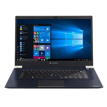 Лаптоп Dynabook Toshiba Tecra X50-F-150, PLR31E-0N100FG6.1TBSSD, 15.6