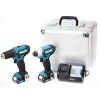 set makita pret