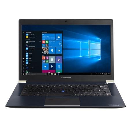 Лаптоп Dynabook Toshiba Tecra X40-F-145, PMR31E-0XX00SG6.1TBSSD, 14
